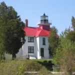 Lighthouse Celebration-June 17