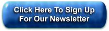 newsletter_sign_up_-_blog