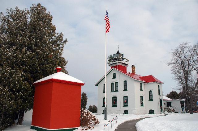 virtual lighthouse tour