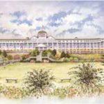 The Grand Hotel-1373