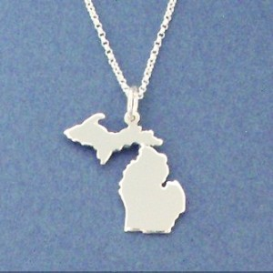 state_of_michigan_necklace_4ce3f36d (2)