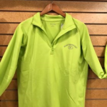mens running shirt quarter zip (1)