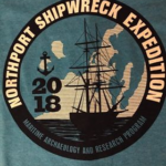 shipwreck expedition