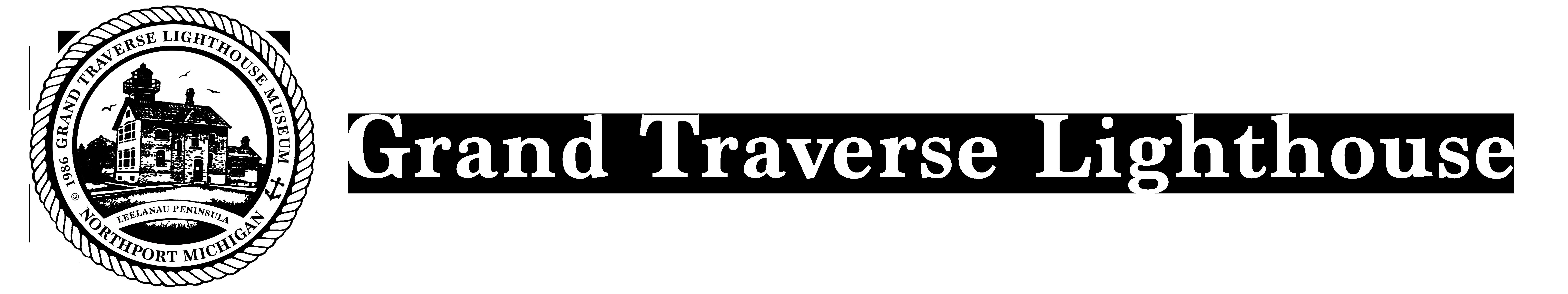 freshwater agency logo